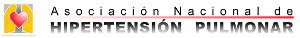 Asociación Nacional Hipertensión Pulmonar